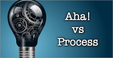 AhaVsProcess