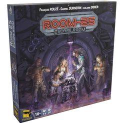 A Guide To Escape Room Board Games